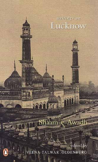 Book by Veena Talwar